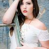 2014-03-30_AbigailSamford-058