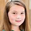 2013-09 Alexa Fusco Headshots-003-2