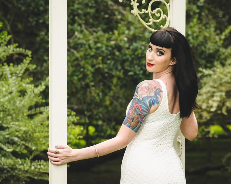 2014-09-13_Ally_Renee-120