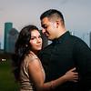2013-11-15_Ashley_Jeremy_Engagement-170