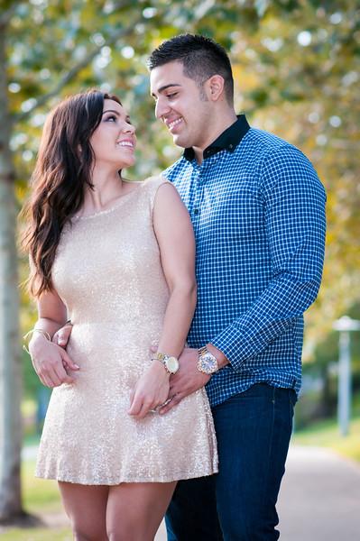2013-11-15_Ashley_Jeremy_Engagement-087