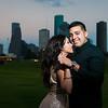 2013-11-15_Ashley_Jeremy_Engagement-168