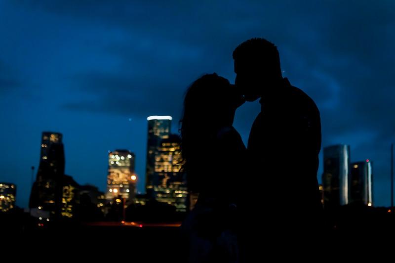 2013-11-15_Ashley_Jeremy_Engagement-195