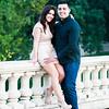 2013-11-15_Ashley_Jeremy_Engagement-147