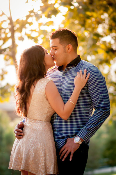 2013-11-15_Ashley_Jeremy_Engagement-067