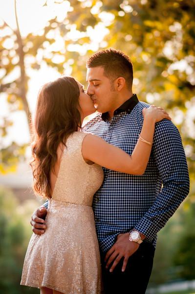 2013-11-15_Ashley_Jeremy_Engagement-066
