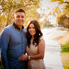 2013-11-15_Ashley_Jeremy_Engagement-004