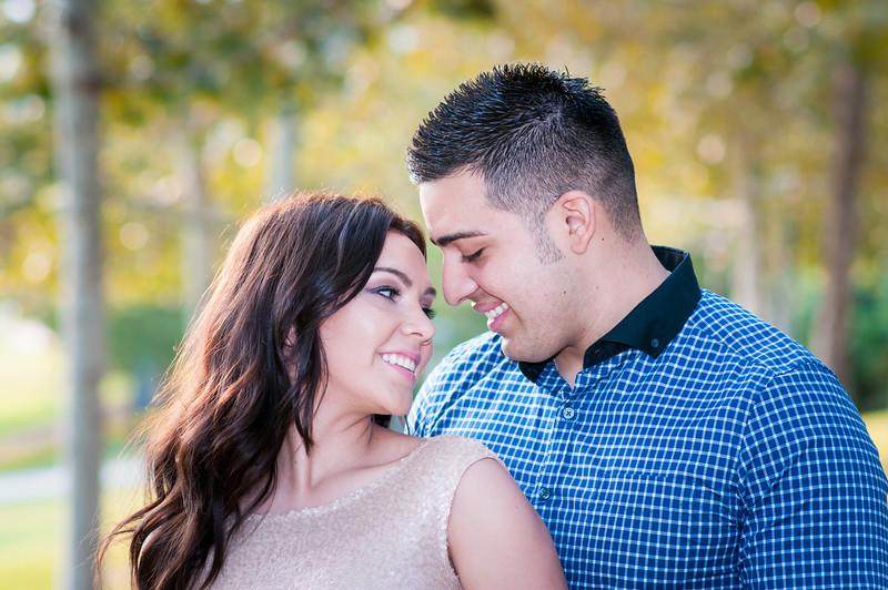 2013-11-15_Ashley_Jeremy_Engagement-083