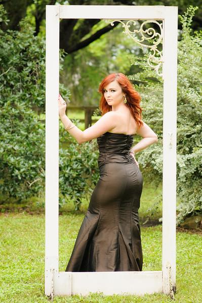 2014-09-13_Bethany_Kucera-087