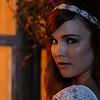 2014-09-13_Bethany_Kucera-526-2