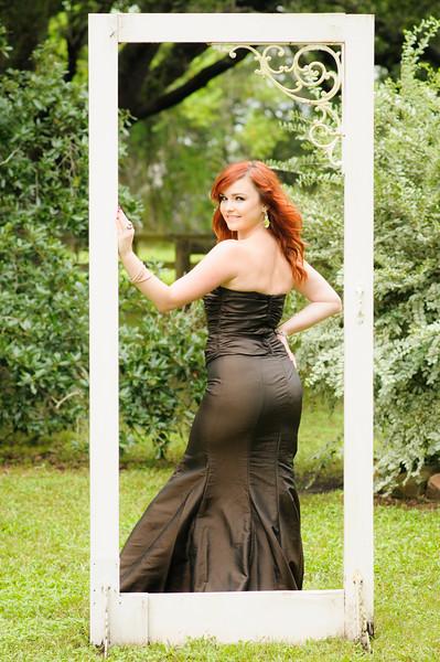 2014-09-13_Bethany_Kucera-092