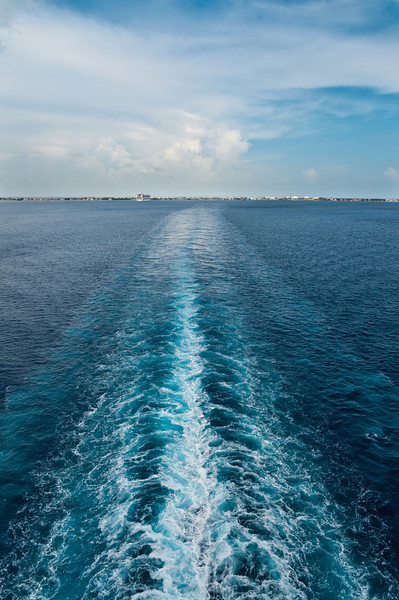 2010-07 Cruise Vacation-236