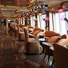 2010-07 Cruise Vacation-285