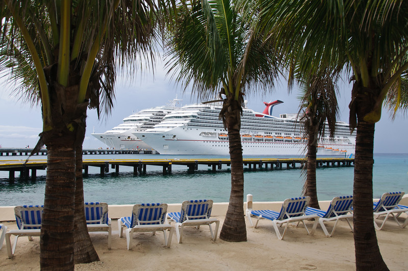 2010-07 Cruise Vacation-367