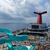 2010-07 Cruise Vacation-551