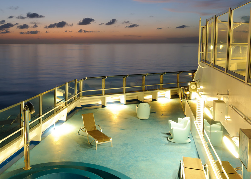 2010-07 Cruise Vacation-619