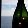 2010-07 Cruise Vacation-272