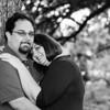 2014-06-01_Rodriguez_Portrait-048-2