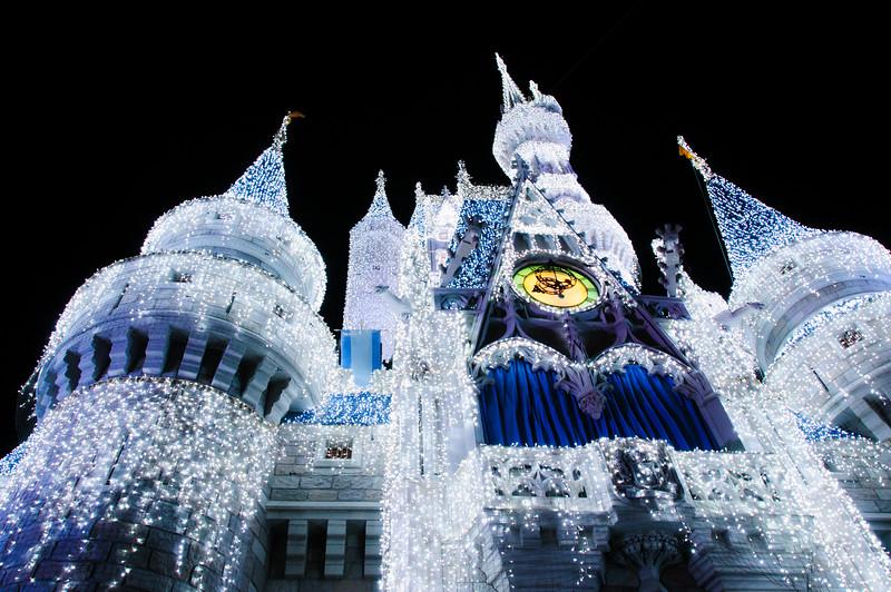 2014-11_DisneyTrip_Day7_MagicKingdom-758