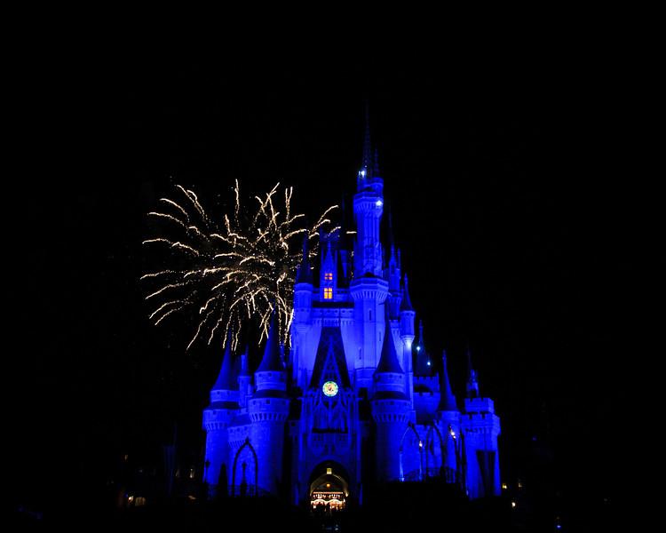 2014-11_DisneyTrip_Day2_MagicKingdom-291