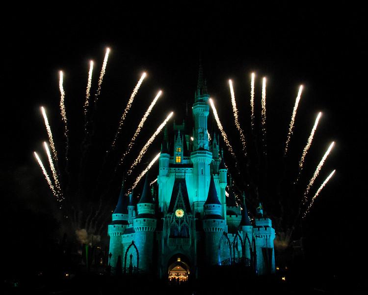 2014-11_DisneyTrip_Day2_MagicKingdom-280