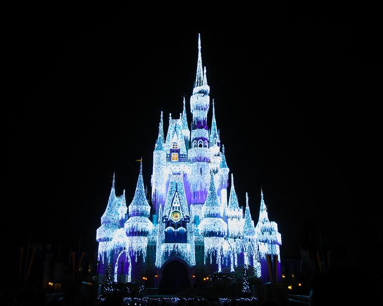 2014-11_DisneyTrip_Day2_MagicKingdom-198