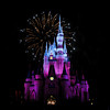 2014-11_DisneyTrip_Day2_MagicKingdom-316