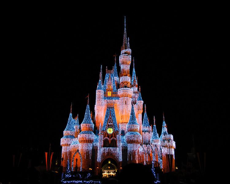 2014-11_DisneyTrip_Day2_MagicKingdom-344