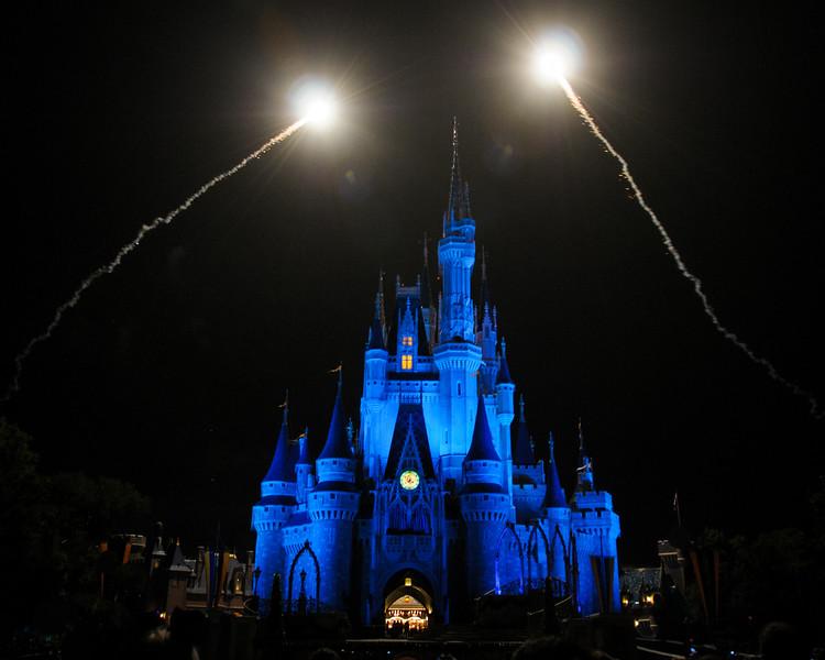 2014-11_DisneyTrip_Day2_MagicKingdom-293