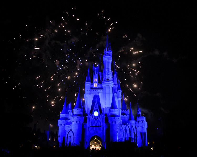 2014-11_DisneyTrip_Day2_MagicKingdom-283