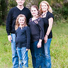2013-11-16_Duell_Family-147