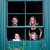 2013-11-16_Duell_Family-220