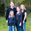 2013-11-16_Duell_Family-153