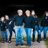 2013-11-16_Duell_Family-184
