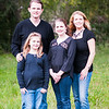 2013-11-16_Duell_Family-140