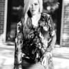 2013-11_BelleRose_HeatherAlcala-039