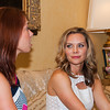 2014-04-12_Liz_BridalShower-007