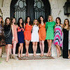 2014-04-12_Liz_BridalShower-080