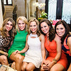 2014-04-12_Liz_BridalShower-197