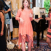2014-04-12_Liz_BridalShower-188