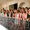 2014-04-12_Liz_BridalShower-074