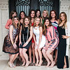 2014-04-12_Liz_BridalShower-087