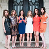 2014-04-12_Liz_BridalShower-098