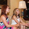 2014-04-12_Liz_BridalShower-006