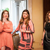 2014-04-12_Liz_BridalShower-191