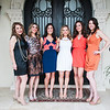 2014-04-12_Liz_BridalShower-094