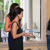 2014-04-12_Liz_BridalShower-004