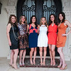 2014-04-12_Liz_BridalShower-091