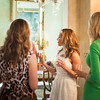 2014-04-12_Liz_BridalShower-020