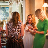 2014-04-12_Liz_BridalShower-009